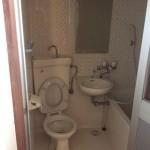 南区遺品整理浴室②